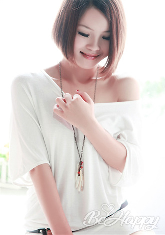 beautiful girl Xiaoxia