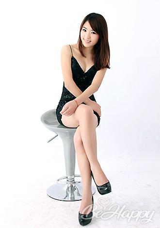 dating single Cai (Kelly)