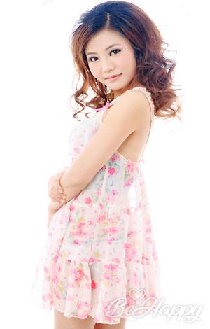 dating single Lihua (Catherine)