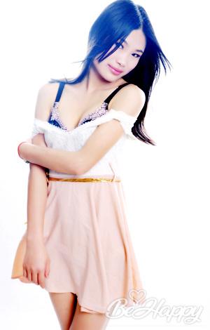 dating single Yingying (Angela)