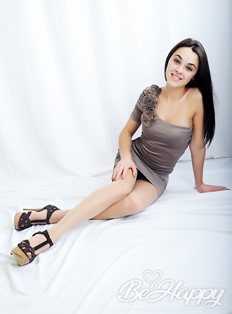 dating single Mariya