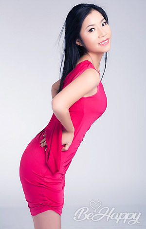 dating single Zheng