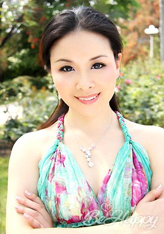 dating single Lingling (Lingda)