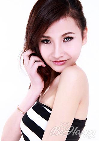 dating single Yin