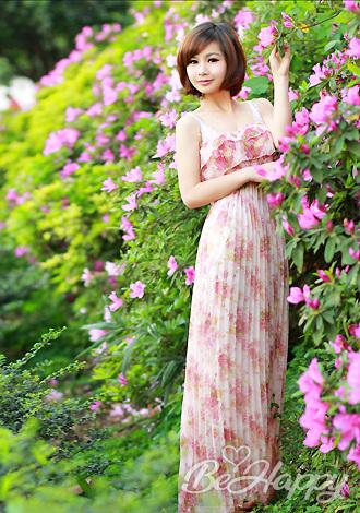 dating single Yijun