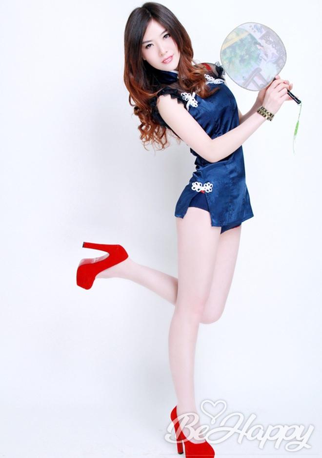 dating single Li