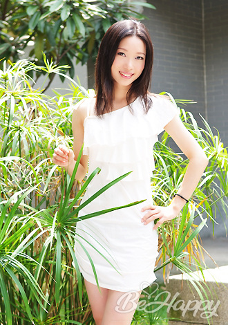 dating single Yuying