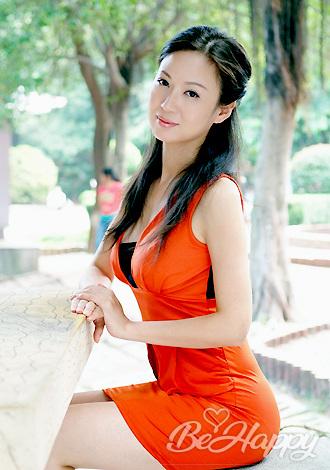 dating single Hongfei