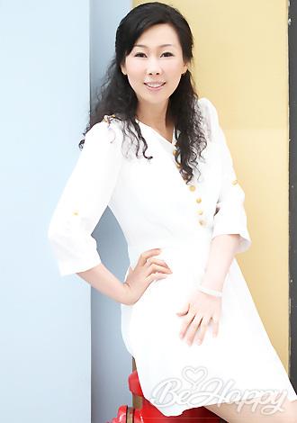 dating single Qian