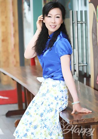 beautiful girl Qian