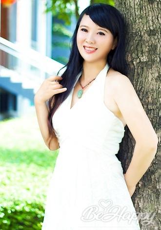 beautiful girl Eva