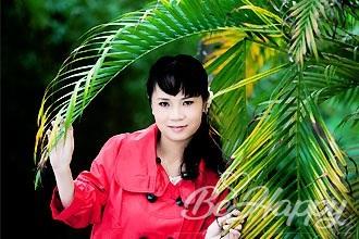 dating single Shuwen
