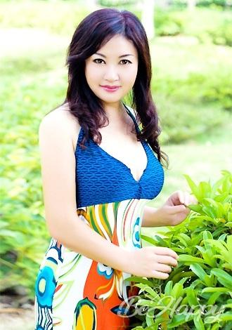 beautiful girl Hui