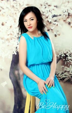 beautiful girl Cui