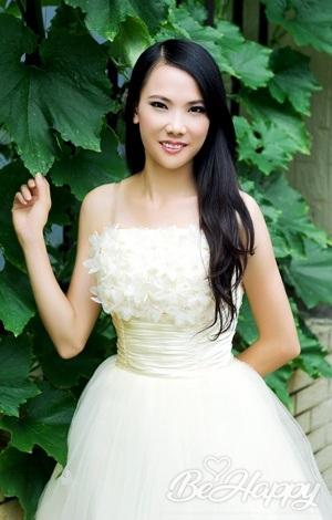 beautiful girl Muzi