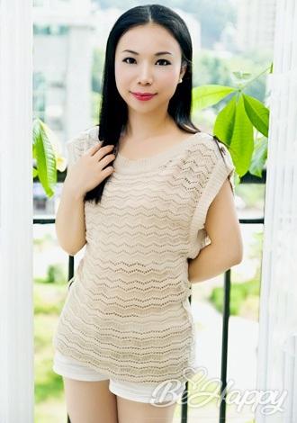 beautiful girl Kim