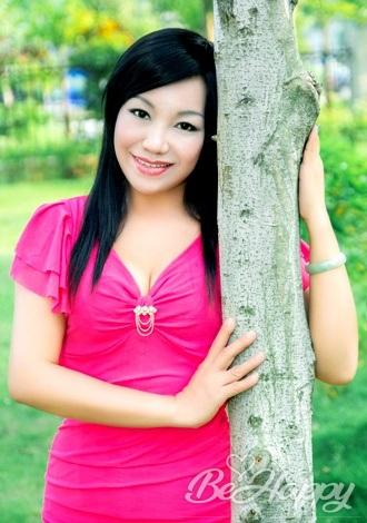 dating single Lan