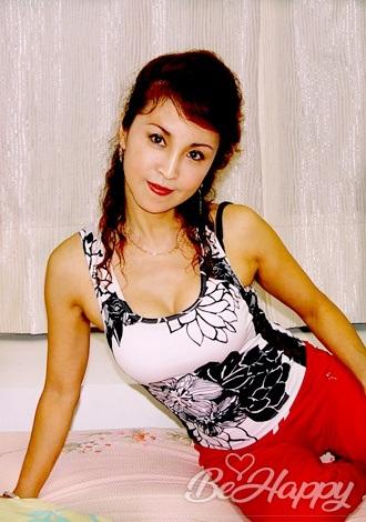 beautiful girl Xia