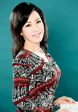 dating single Jiang