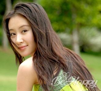 dating single Hua