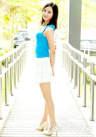 beautiful girl Jane
