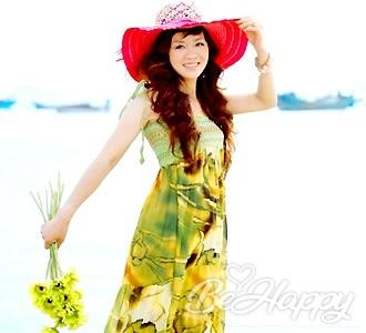 beautiful girl Limei