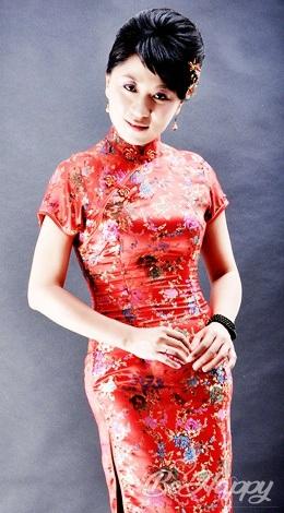 dating single Xianghong