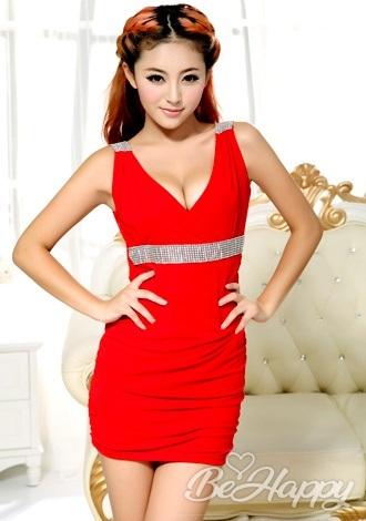 dating single Xuejiao (Becky)
