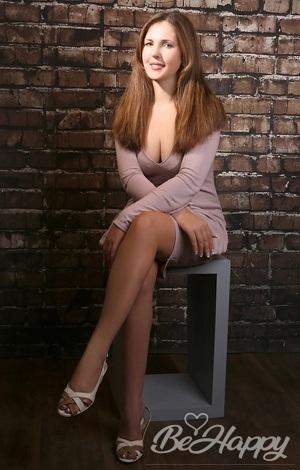 dating single Veronika