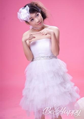 dating single Yangqiong