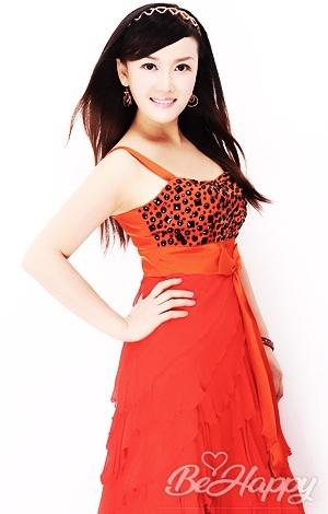 beautiful girl Fanny