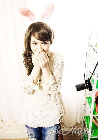 dating single Jiayi (Gigi)