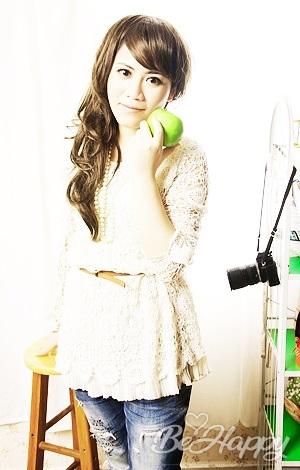 beautiful girl Jiayi (Gigi)
