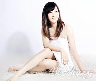 dating single Langfang (Angel)