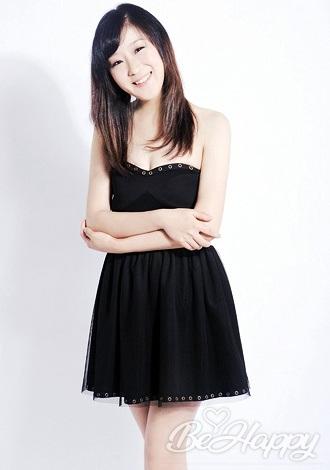 beautiful girl Langfang (Angel)