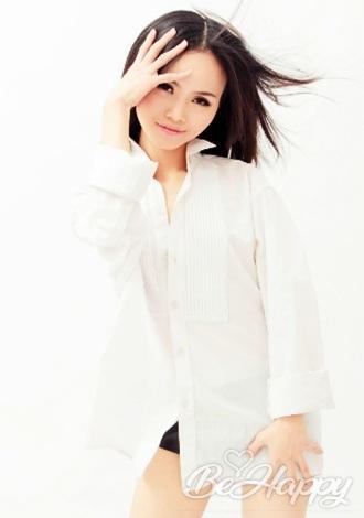 dating single Huojin (Lammy)
