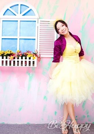dating single Xiaofeng