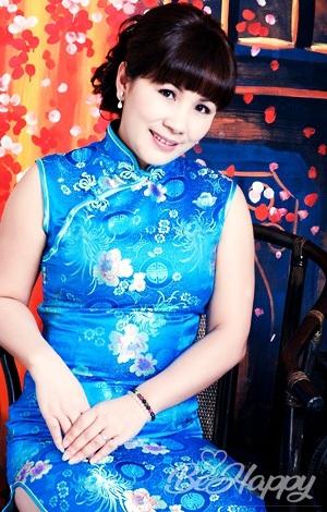 dating single Yangmei