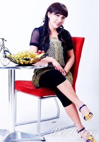 beautiful girl Yangmei