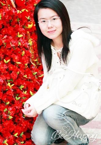 beautiful girl Di