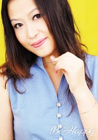 dating single Lihua (Cathy)