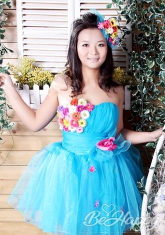 dating single Bingzhen