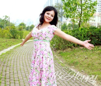 dating single Dongling