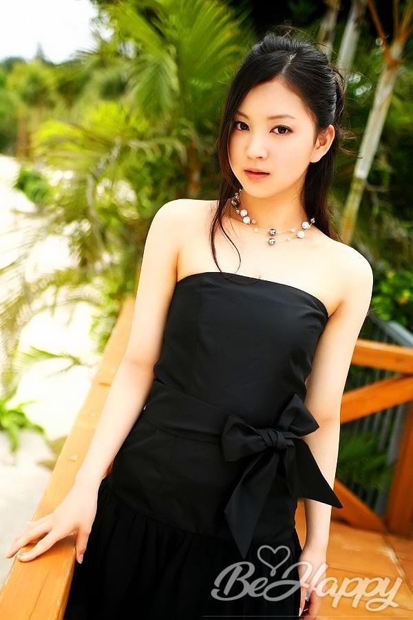 dating single Xiao
