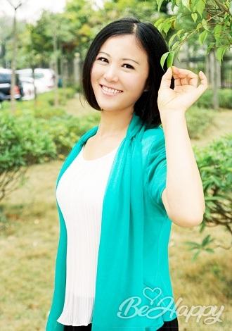 dating single Hongxia