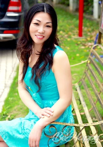 dating single Lihui