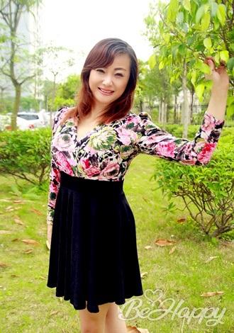 dating single Jiangping