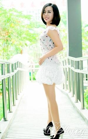 dating single Jianghong