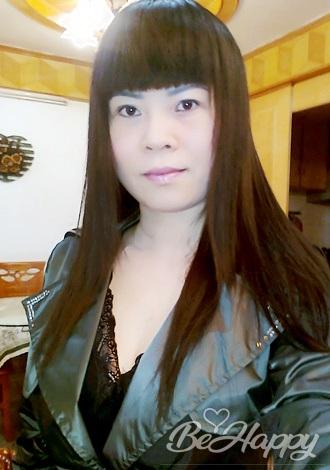 dating single Chunling