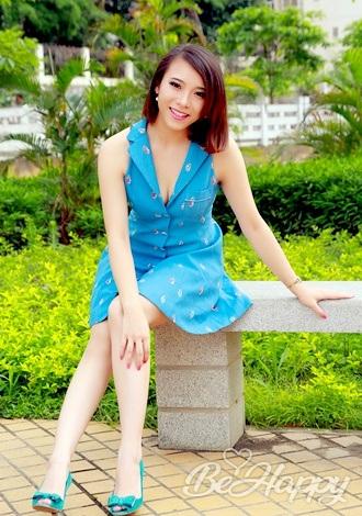 dating single Yuan